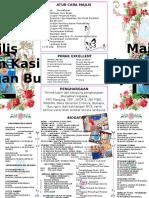 Bukuprogrampersaraanpnaminah 151007035055 Lva1 App6892