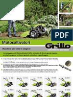 Grillo_catalogo_motocoltivatori.pdf