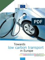 low carbon.d................pdf