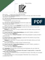 Essay Checklist.docx