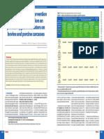 HACCP_implementation.pdf