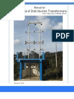 Maintenance_DT.pdf