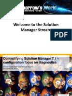 Demystifying-Solution-Manager-7.1-–-configuration-focus-on-diagnostics-Roland-Hoeller-SAP.pdf
