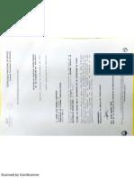 Oficio Autorización de Impresión