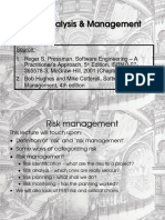 Risk Analysis and Managementc.ppt