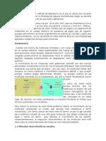 Electroforesis (1)