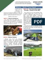 pwa pwj kumamoto relief august update
