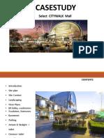 2 Architectural Design