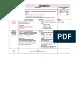 136001789-rph-tema-bunga.doc