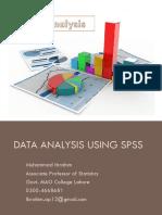 dataanalysisusingspss-150424001503-conversion-gate01.pdf