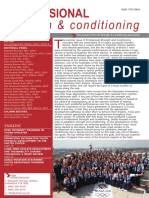 PSC Issue 26