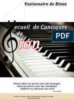 Recueil de Cantiques_de Sion v2(1)