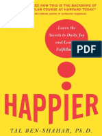 Happier-Learn-the-Secrets-to-Daily-Joy-and-Lasting-Fulfillment.pdf