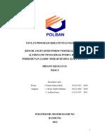 Proposal PKMT-2012-Firman Santya Budi