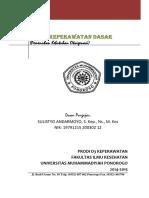 Modul_KDM (Oksigenasi)_Lengkap.pdf