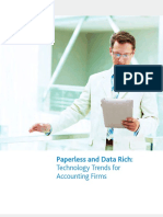 Cch Axcess Paperless and Data Rich White Paper