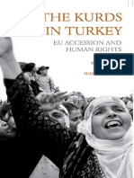 The Kurds in Turkey - EU Accession and Human Rights - Kerim Yildiz (2005).pdf