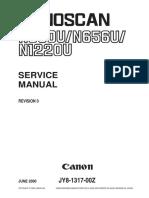 Canon CanoscanN650U.pdf