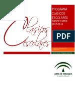 Dossier Clásicos-2.pdf