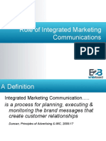 roleofimc-110817081636-phpapp02.pdf