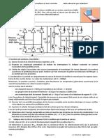 CI22 Onduleur Transpalette.pdf