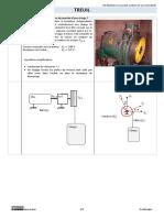 col_ci4_mcc_treuil.pdf