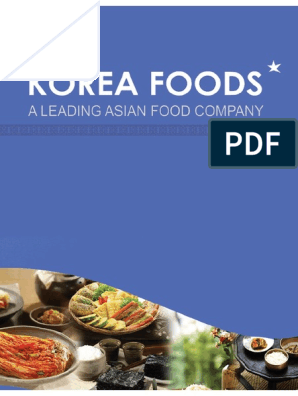 Catalogue   Foods   Food & Wine