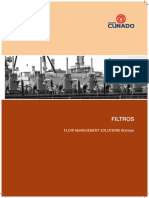 Catalogo Cuñado Filtros