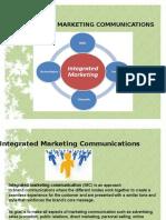 integratedmarketingcommunication-130514070322-phpapp02.pptx