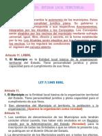 Esquema_Municipio