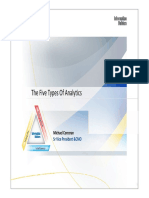 four_types_of_analytics.pdf