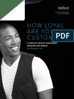 Nielsen-Global-Report-of-Loyalty-Sentiment-November-2013.pdf