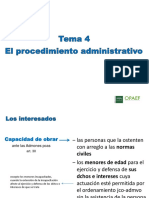 Presentacion_Tema4Procedimientoadmvo