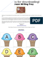 ice-cream-letter-writing-tray.pdf