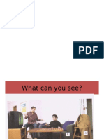 Presentation 10