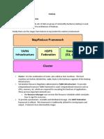 Hadoop PDF.pdf