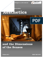 Seeing the Divine Through Windows - Online Darshan and Virtual Religious Experience - Herman.pdf