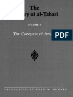 Tabari Volume 10