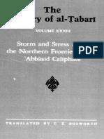 Tabari Volume 33
