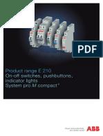 01-04-2010_MDRC_range_E210_System pro M compact_english.pdf