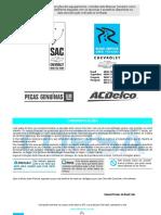 Manual_Corsa_2010.pdf
