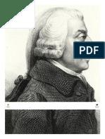 Economistas Notables_ Adam Smith