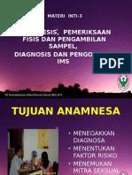 INFEKSI MENULAR SEKSUAL_dr_Kemmy.pptx