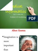 medicalinformatics-110829045954-phpapp02.pdf