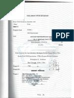 01-gdl-denisetiow-148-1-denisp-i