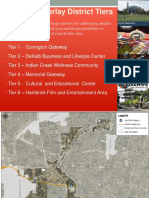 proposed tiers memorial drive overlay  presentation community final mtg 2-2