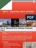 memorial drive overlay  presentation community final mtg 2