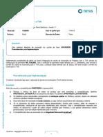 PON_BT_Integracao_Cracha_TSA_ BRA_TSQDND.pdf