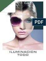 Curso de Iluminacion en Fotografia