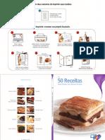 50_melhores_5.pdf